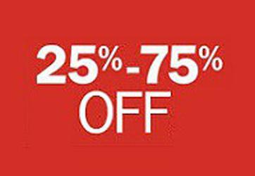 Cars For Sale Mobile Al >> Part Sale in F&F - DiscountSales.ae - Discount Sales ...