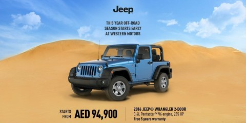 Jeep-Wrangler-2016-Special-Offers