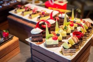 Kitchen6-Dinner-Buffet-Flash-Sale-dessert