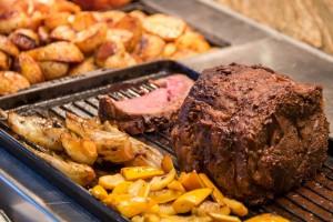 Kitchen6-Dinner-Buffet-Flash-Sale-steak
