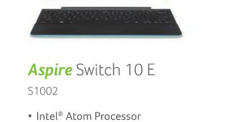 aspire-switch-10e