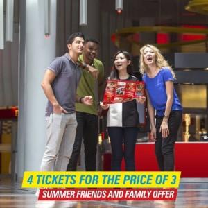 ferrari-world-friends-family-offer