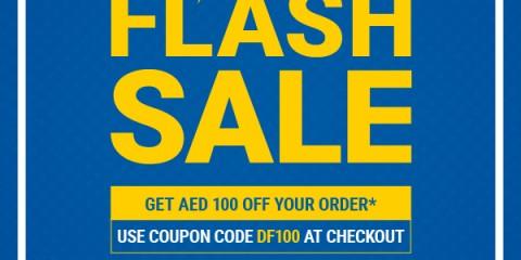 Plug Ins 24 Hours Flash Sale