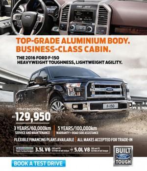 ford-F-150-truck-web-400x465-01