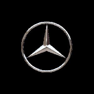 logo_discount_sales_wheels_Mercedes