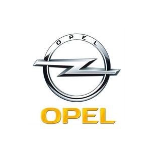 logo_discount_sales_wheels_OPEL