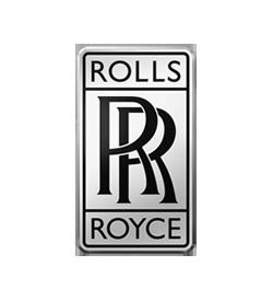 logo_discount_sales_wheels_Rolls-Royce
