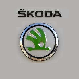 logo_discount_sales_wheels_Skoda
