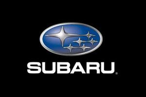logo_discount_sales_wheels_Subaru
