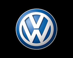 logo_discount_sales_wheels_Volkswagen