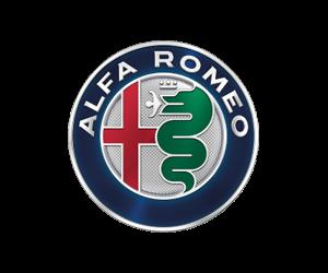 logo_discount_sales_wheels_alfa_romeo