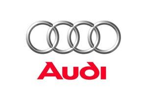 logo_discount_sales_wheels_audi