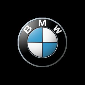 logo_discount_sales_wheels_bmw