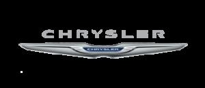 logo_discount_sales_wheels_chrysler