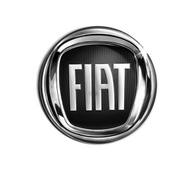 logo_discount_sales_wheels_fiat
