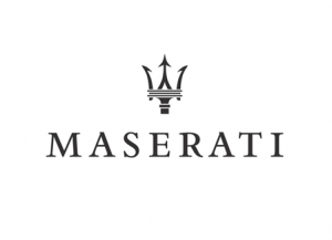 logo_discount_sales_wheels_maserati