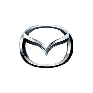 logo_discount_sales_wheels_mazda
