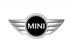 logo_discount_sales_wheels_mini