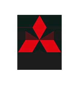 logo_discount_sales_wheels_mitsubishi