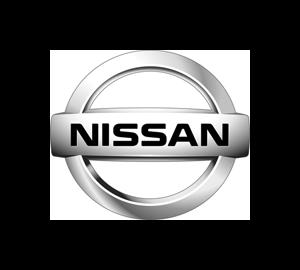 logo_discount_sales_wheels_nissan