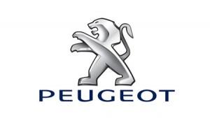 logo_discount_sales_wheels_peugeot