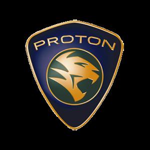 logo_discount_sales_wheels_proton