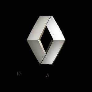 logo_discount_sales_wheels_renault