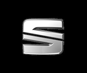 logo_discount_sales_wheels_seat