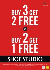 shoe-studio-buy3
