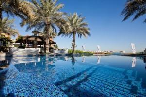 weekend-promotion-RIVA-Beach-Dubai