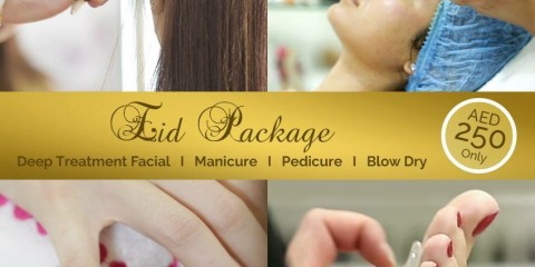 deep-treatment-facial-manicure-pedicure-and-blow-dry-at-jnk-salon-discount-sales-uae