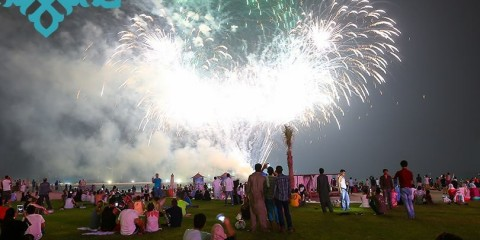 eid-in-dubai-fireworks-display-at-the-beach-dubai-at-8-30pm-dicount-sales-uae