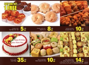 Sweets & Confectioneries BIG SALE