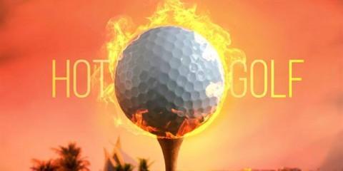 Dubai Creek Golf & Yacht Club Promo