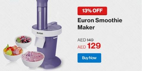 Euron Smoothie Maker