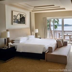 Park Hyatt Dubai Standard Rate Offer