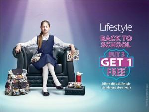 lifestyle-school