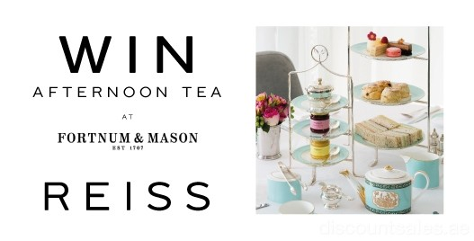 Win reiss vouchers