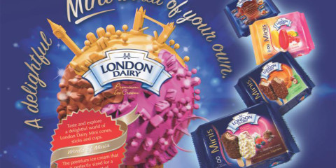london-dairy-discount-sales-ae