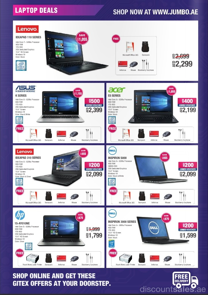 laptop5-discount-sales-ae