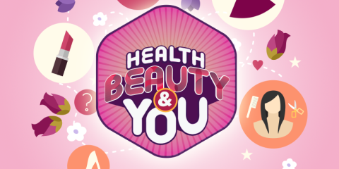 Health, Beauty & You Offers