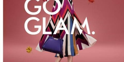 Go Glam Special Promo