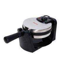 Nevica Rotary Wafflemaker with Thermostat