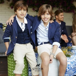 Sacoor Kids Sale