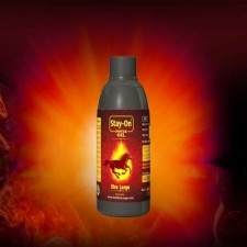 Stay-On Power Oil 25 Delightful Nights Supply Pack