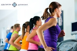 Star Fitness Gym Membership offer