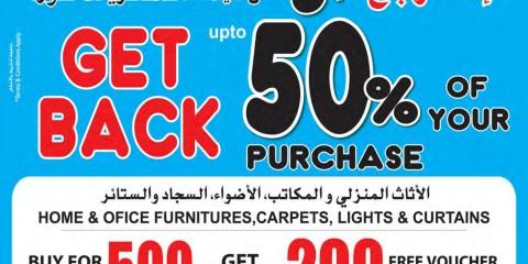 ansar_mall-discount-sales-ae
