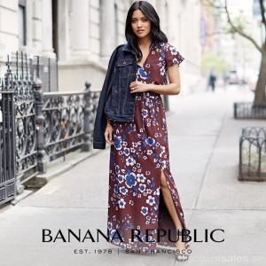 Banana Republic 50% OFF