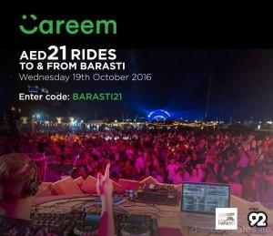 Careem Special Offer