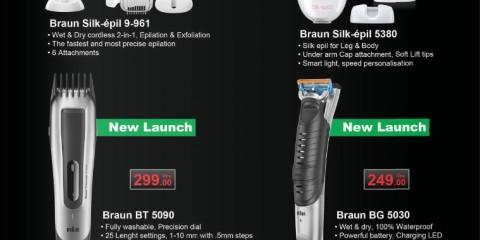 braun-discount-sales-ae